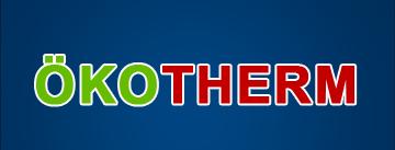 Oekotherm-Logo