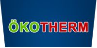 Ihr Spezialist für Einblasdämmung, Dachdämmung und Kerndämmung in Schleswig Holstein und Hamburg-Nord